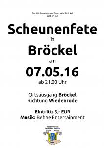 Plakat_Scheunenfete_2016